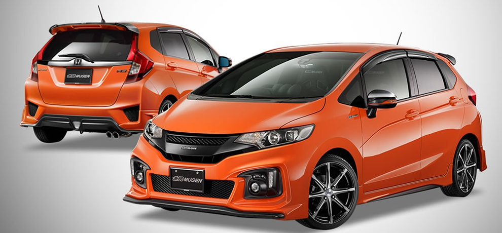 Honda Jazz Dinobatkan Best Resale Value Car Olx Organisasi