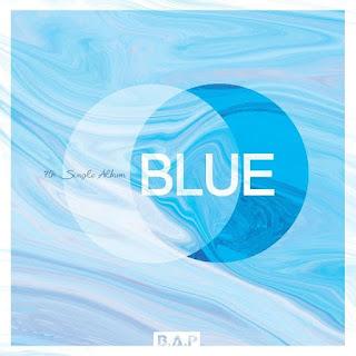 Lirik Lagu B.A.P - Honeymoon