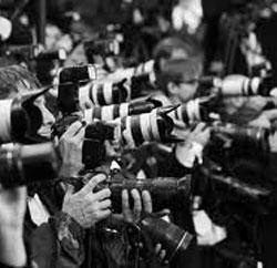 FOTOGRAFI JURNALISTIK EBOOK