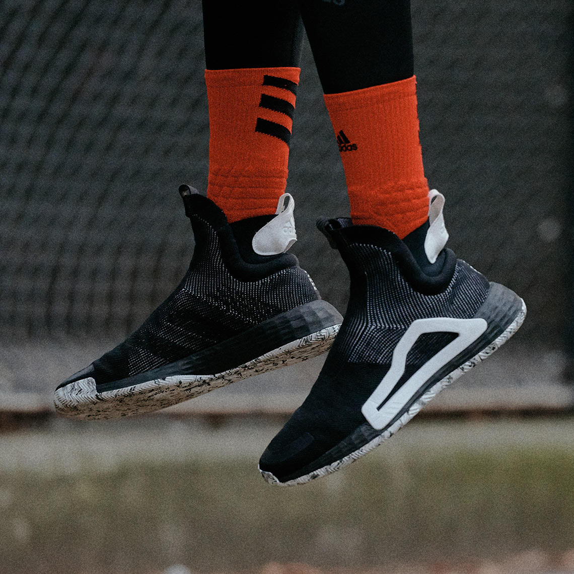 660f7c4a46de5 EffortlesslyFly.com - Online Footwear Platform for the Culture ...