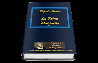 Libro Gratis La Reina Margarita Alejandro Dumas
