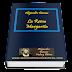 La Reina Margarita (La Reine Margot) 1845 libro gratis para descargar
