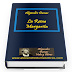 La Reina Margarita 1845 libro gratis