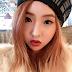 """Pai da Minzy pode fazer conferência de imprensa para """"revelar a verdade"""" sobre a saída da sua filha do 2NE1"""