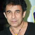 Deepak Tijori age, net worth, wife, daughter, age, son, ki photo, family, upcoming movies, directed films, directed movies, movies, wiki, biography