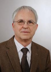 Klaus Lucas