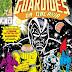 Guardiões da Galáxia Vol. 1 #26