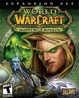 http://www.ripgamesfun.net/2016/03/world-of-warcraft.html