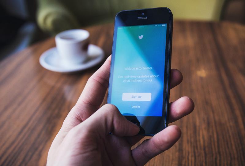 10 Formas de Partilhar a sua Oportunidade de Negócio nas Redes Sociais