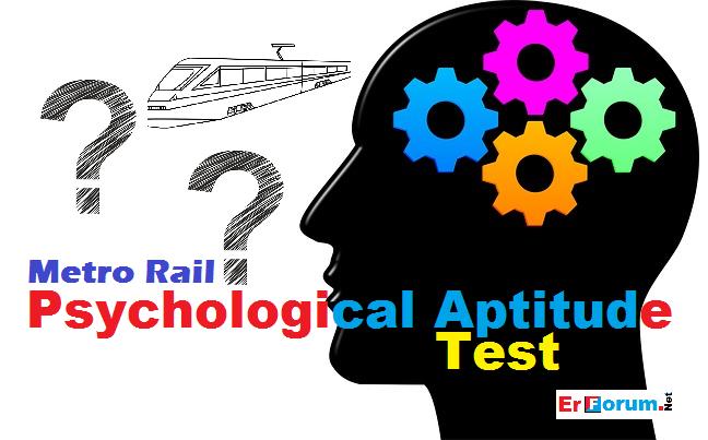 metro-rail-psycho-test-tricks