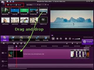 filmora full version free download with crack 64 bit
