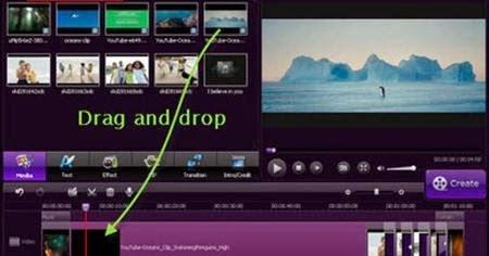 Filmora 32 bit full version free download with crack torrents kickass