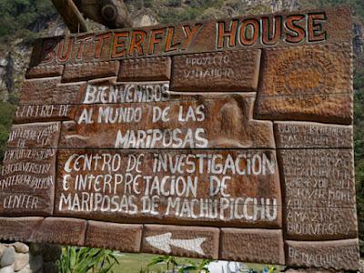 Viaje Lima Cusco, Viaje Machu Picchu, el Viaje de Justine