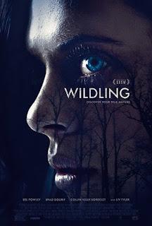 Quái Vật Wildling