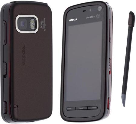 بيع à vendre Nokia 5800 Express Music
