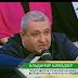 Скандал на ТВ РФ: Представитель ВР Украины сказал правду в прямом эфире (Видео)