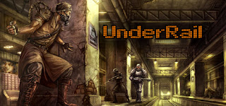 Cheat UnderRail v3.1 Hack Infinity Carry Weight