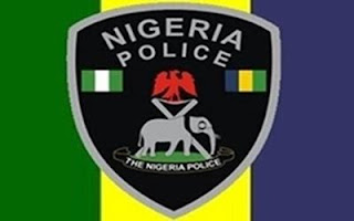 Nigeria police harassed and collected money from a ladokite in Ilorin.