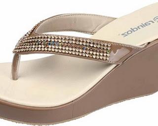 Model sepatu terbaru di matahari sandal pria wanita hak ...