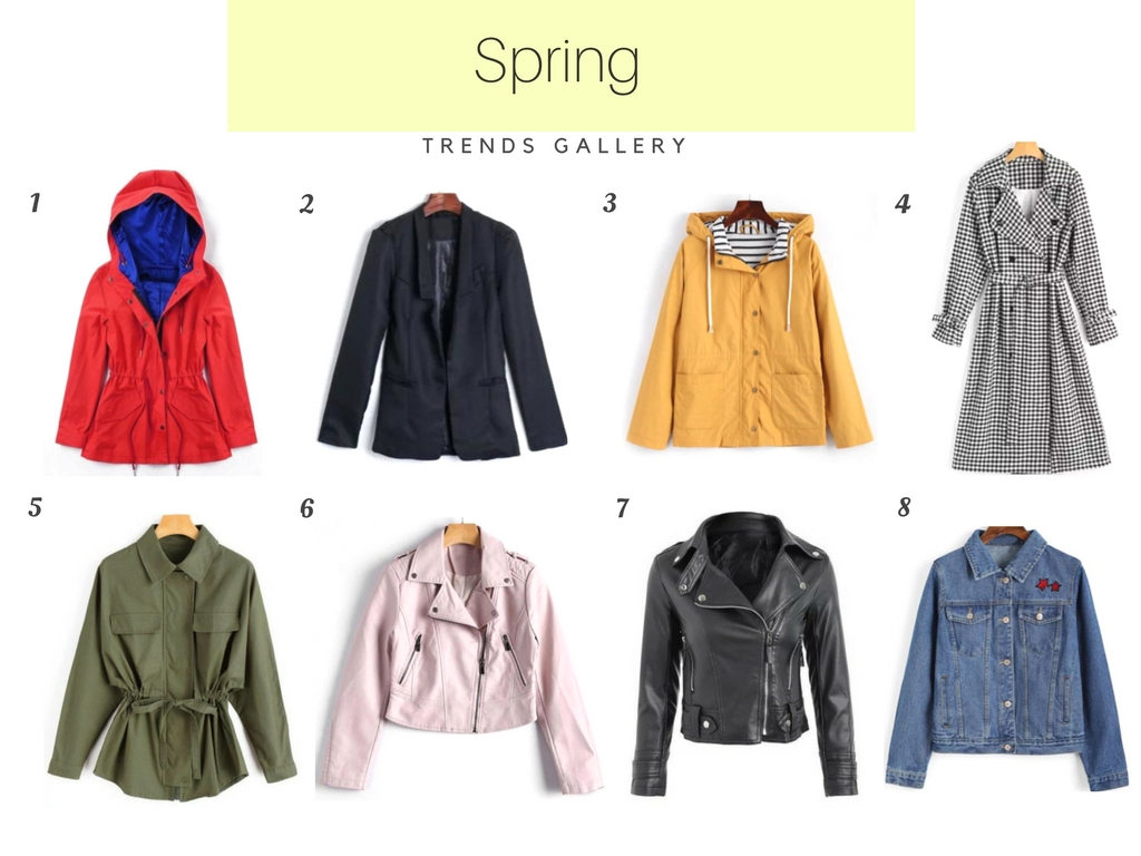 spring_jackets_shopping_selection_trends_gallery