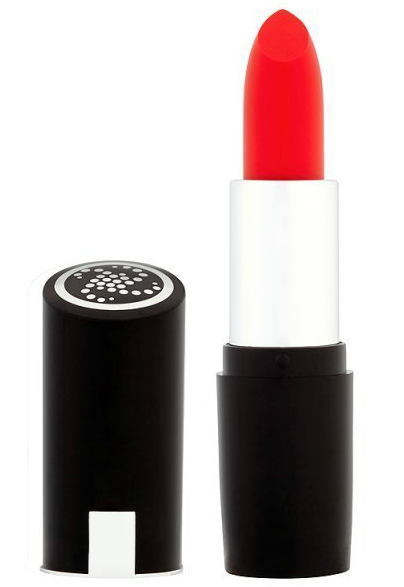 collection lasting colour lipstick tropical sunset 4
