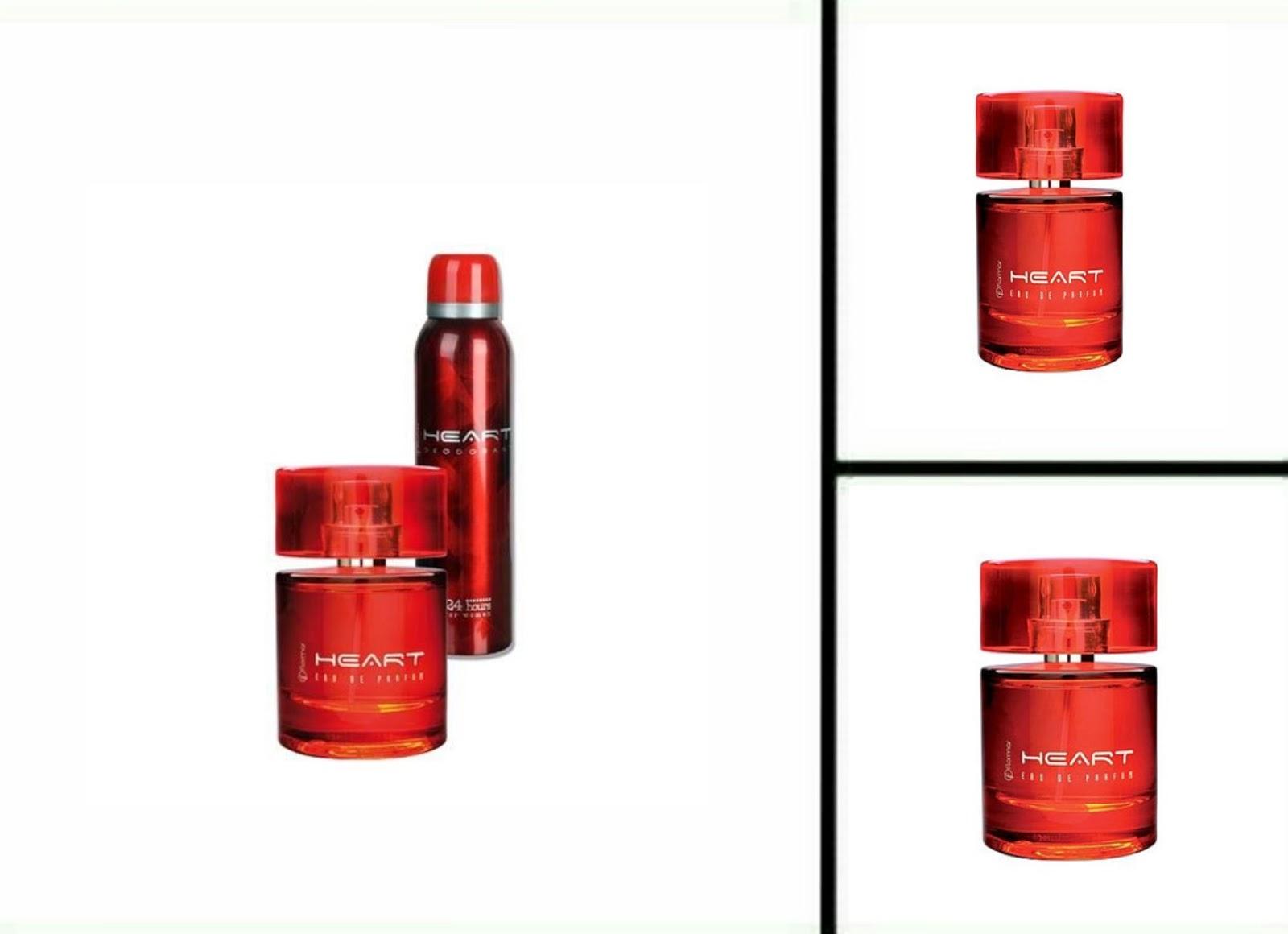Flormar Heart Parfüm Kelebek Etkisi Makyaj Moda Ve Güzellik Bloğu