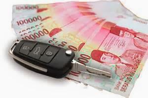 Harga mobil tentu bukan merupakan sejumlah uang yang sedikit. Tetapi, dengan memakai kredit kendaraan, beli mobil mungkin saja hal gampang untuk Anda. Lantaran, dengan kredit mobil, Anda dapat membayar mobil sesuai sama dengan kekuatan keuangan Anda waktu ini.