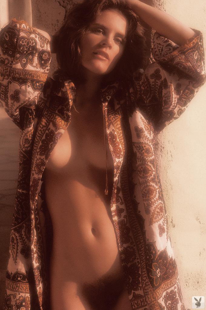 Tickle girl naked-1239