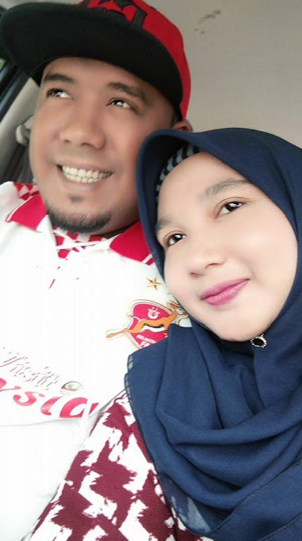 Bagaikan Pelanduk Dua Serupa! Lelaki Seiras Arwah Pak Yus Jambu Ditemui Mengejutkan Netizen (GAMBAR)