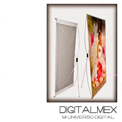 Presentaciones-3-años-foto-y-video-en-toluca-zinacantepec-DF-CDMX-portabanner