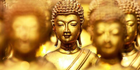 budističke izreke