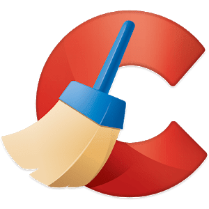 CCleaner v4.9.1 Paid APK is Here!
