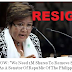 "VOTE NOW:"" We need 1m shares to remove Sen. Leila Delima as a Senator."