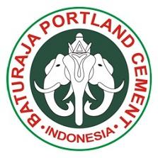 Logo PT Semen Baturaja (Persero)