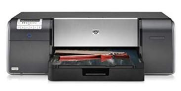 HP Photosmart Pro B9180 Télécharger Pilote