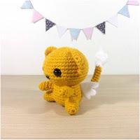 http://amigurumislandia.blogspot.com.ar/2019/01/amigurumi-keroberos-crochet-y-amigurumis.html