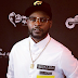 Bahd Guy! Falz Wins 'Viewer's Choice Best International Act' At The 2016 BET Awards