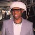 """VIDEO SUBT.: Nile Rodgers devela detalles de la actuación de Lady Gaga en los """"Grammys"""""""