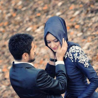 كوني عفوية للحفاظ على علاقة رومانسية!