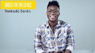 'I had no phone before I met Don Jazzy' – Reekado Banks
