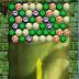 Tải game Bắn Trứng Khủng Long (Egg Shoot)