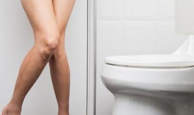 Cara Mengobati Penyakit Cystitis
