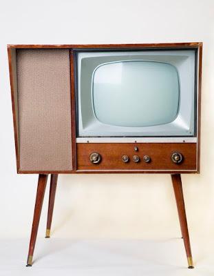 la télévision et la surconsommation
