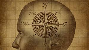 Moral compass: 5 groundbreaking questions
