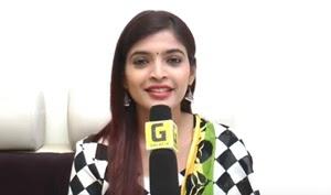 Engitta Modhathey Team Interview