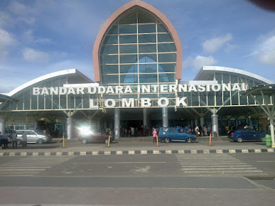 http://www.lomboksociety.com/2019/02/lombok-international-airport-taxi.html