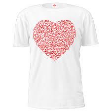 valentines day tshirt