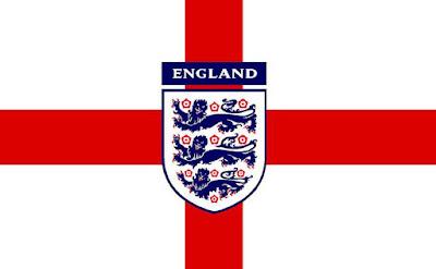 England Kabaddi Team 2016