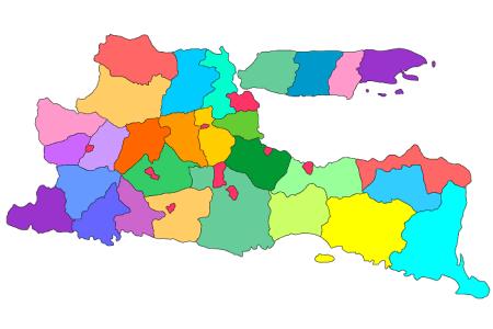 Contoh Kata Kata Kasar Dari Jawa Timur Artikel Unik