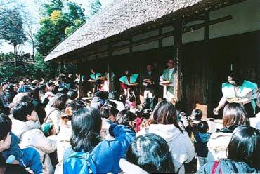 【まとめ】神奈川県内・横浜市内で開催される節分行事おすすめ5選!都筑区の豆まきイベントも2つ紹介